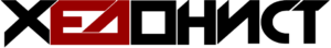 hedonist-3-300x44