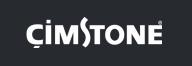 kimstone