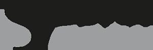 logo-retina-new-1